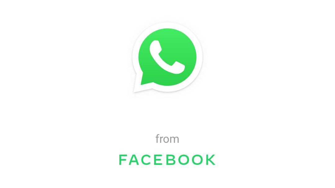 Photo of قد يُتيح واتساب قريبًا استخدام نفس الرقم على هواتف متعددة