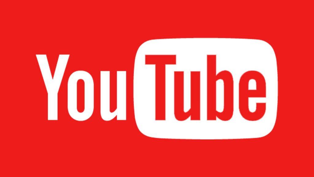 Photo of يوتيوب تحذف أكثر من 100 ألف فيديو يحضّ على الكراهية